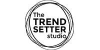 TRENDSETTER STUDIOS