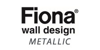 FIONA METALLIC