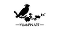 YUANPIN ART